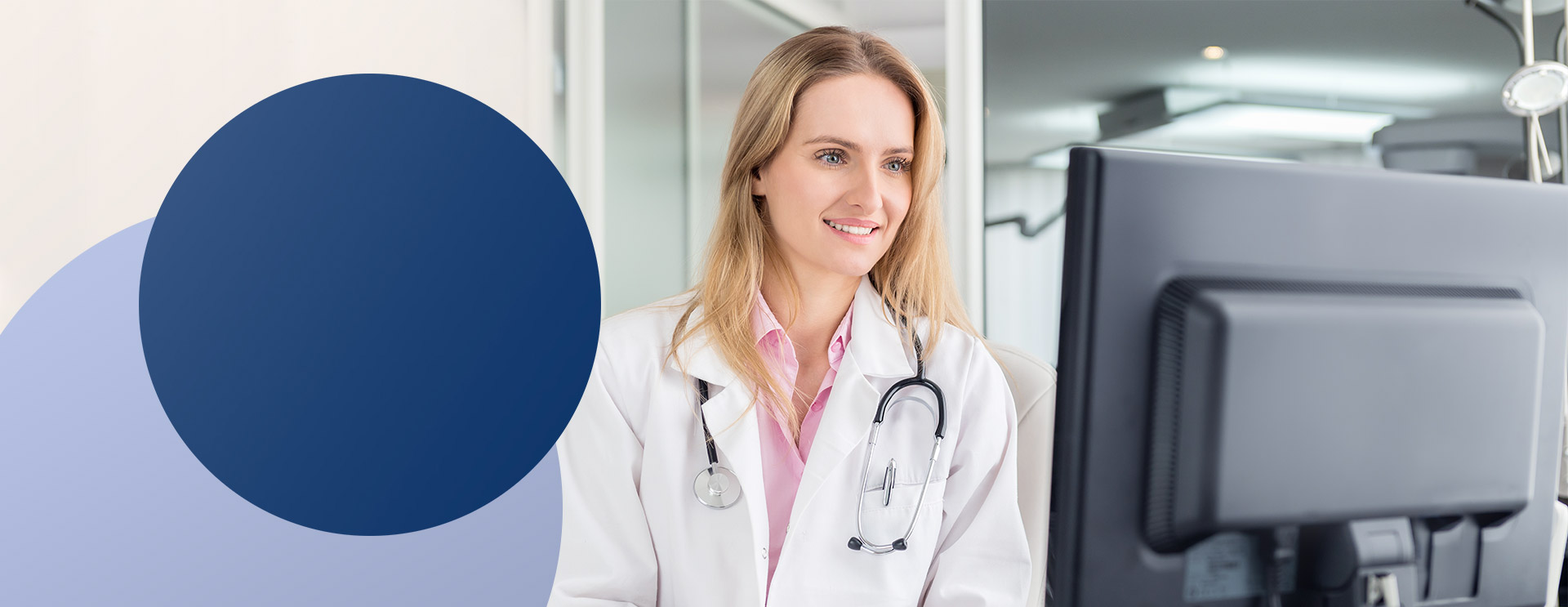 medical and dental jobs