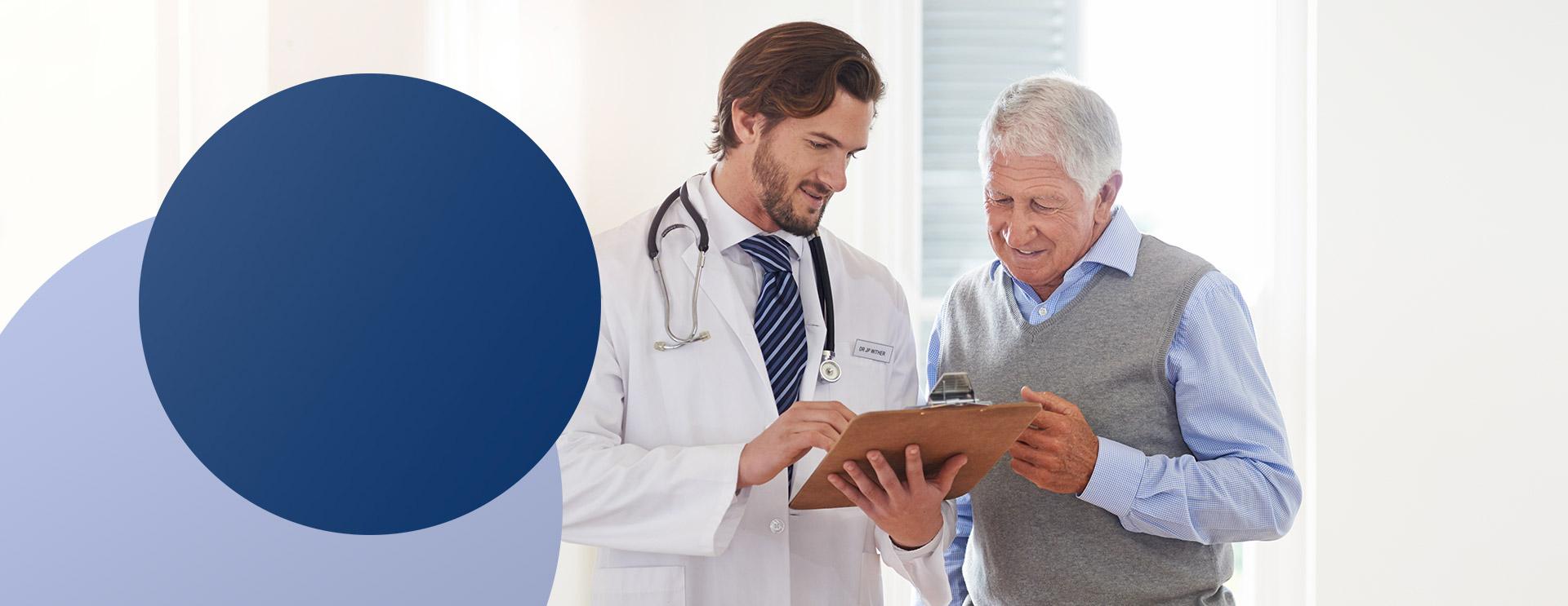 medical staffing services, dental staffing services