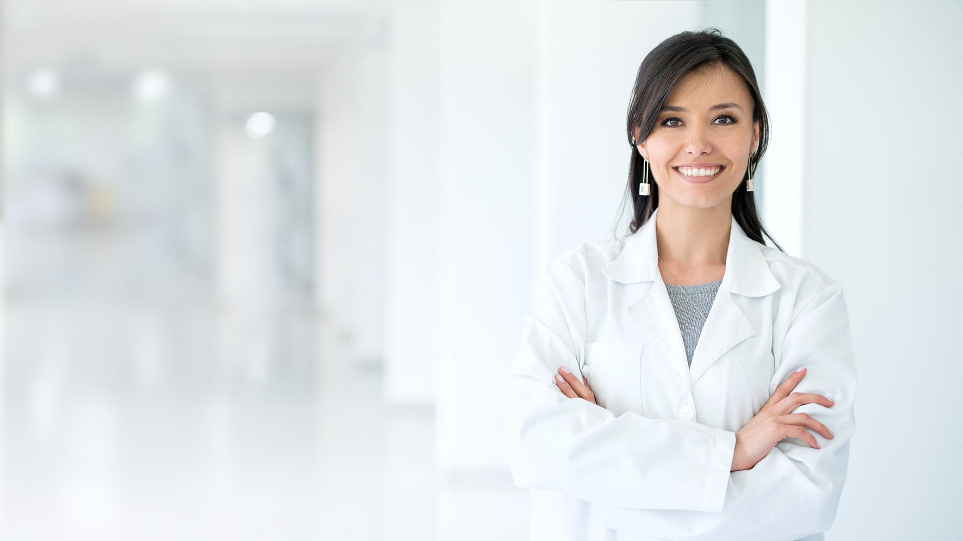 medical and dental staffing